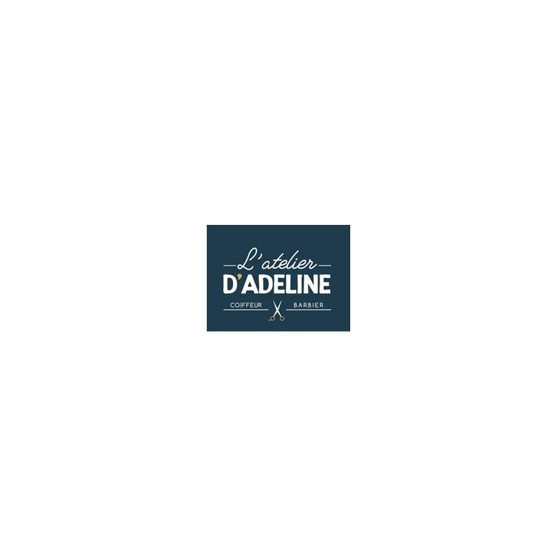 L'Atelier d'Adeline